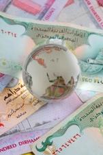islam_economy