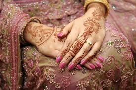 allah swt a dit le mariage est la moiti de la religion - Mariage Forc Islam