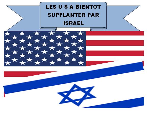 USA III