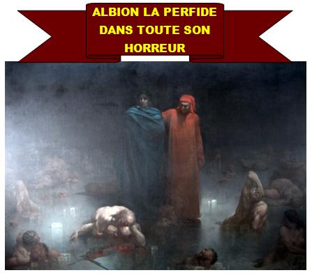 ALBION IX
