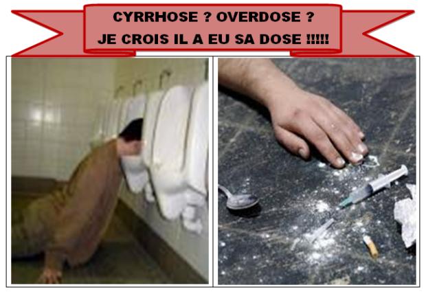 CYRRHOSE