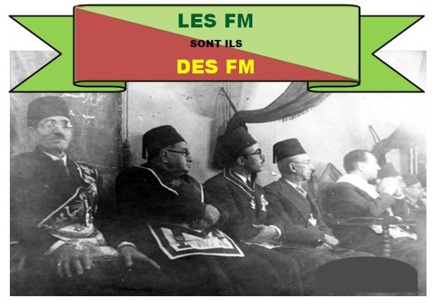 FM et FM
