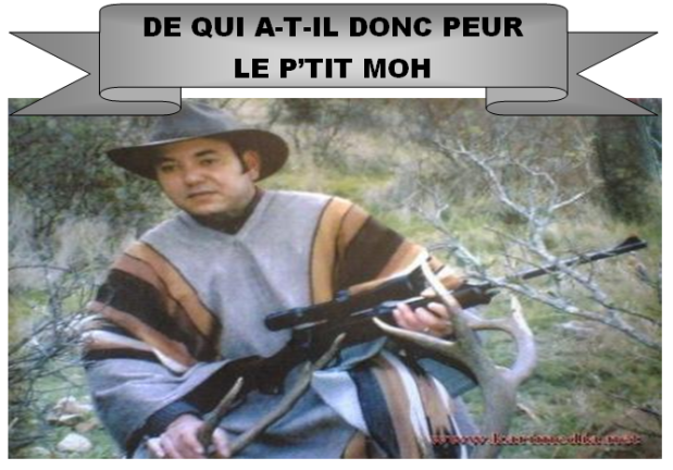PTIT MOH II