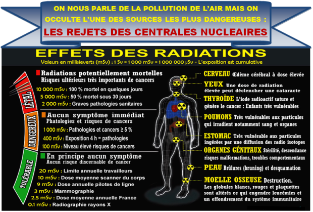 POLLUTION II