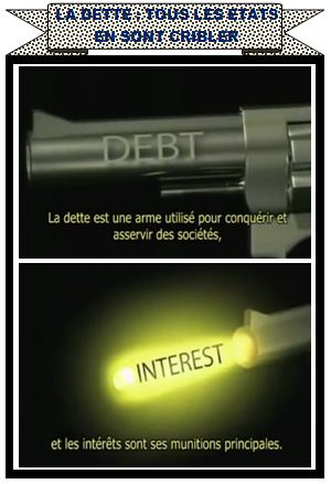 DETTE II
