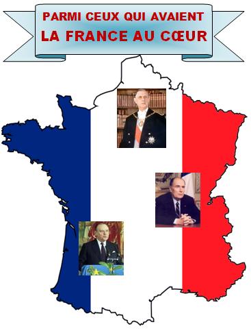 FRANCE XXXXXX