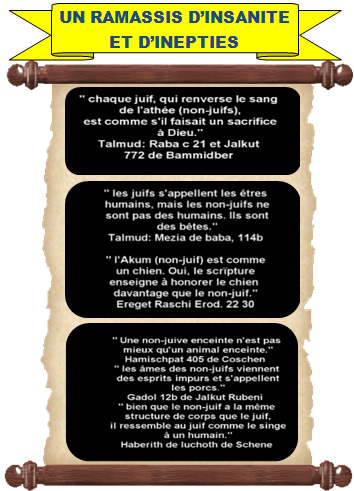TALMUD II
