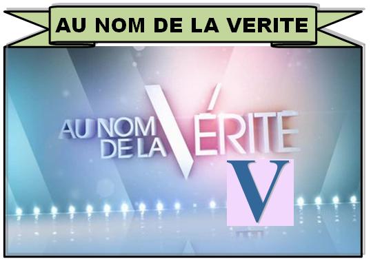 VERITE II