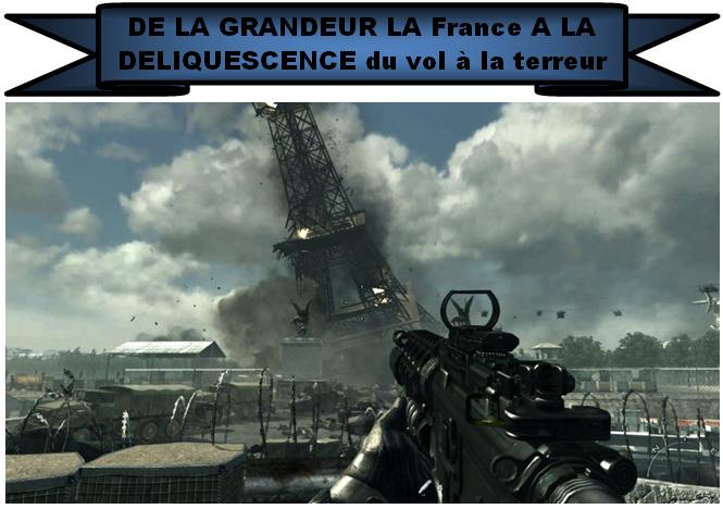 FRANCE II