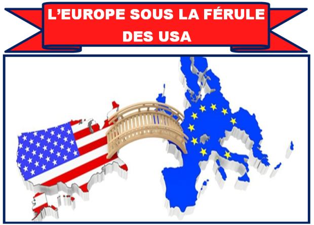 EUROPE III