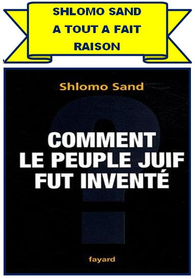 SHLOMO