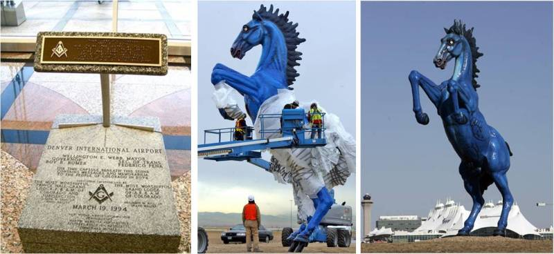https://blideodz.files.wordpress.com/2016/08/d573e-denver_airport_blue_horse_freemason.jpg?w=800&h=369