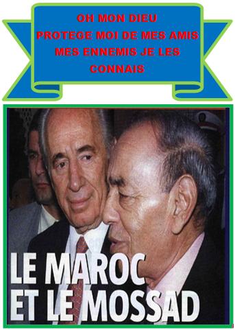 maroc-iii