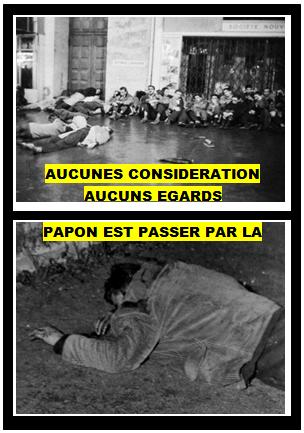 paris-viii