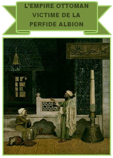 perfide