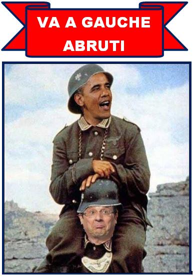 abruti-xx