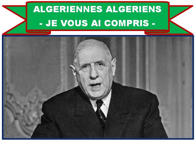 algerie-xx