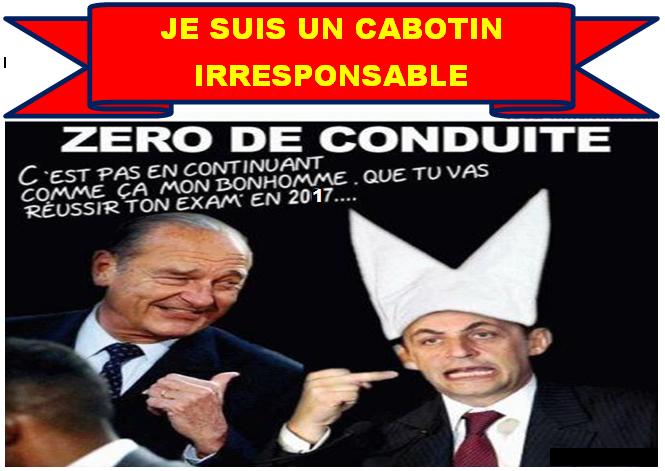cabotin
