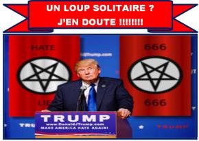 loup-xxx