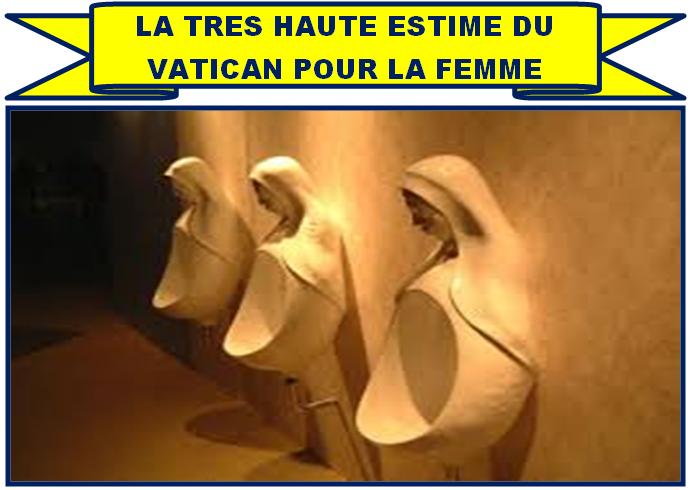 vatican-xx